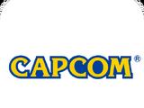 Capcom Co., Ltd