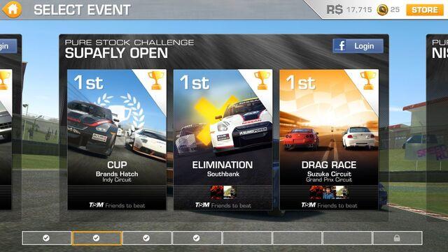 File:Real Racing 3 005.jpg