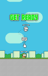 Swing Copters 002