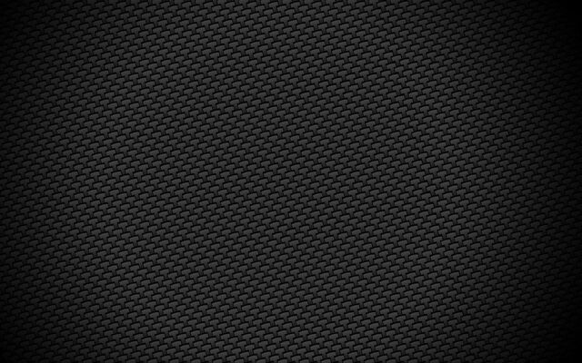File:Carbon Pattern.jpg