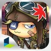 Icon Maplestory Thief Edition