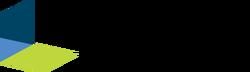 636px-Nexon Logo