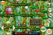 Maplestory-cygnus-knights-edition-1a