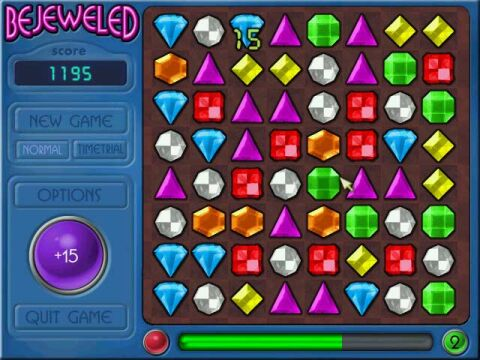 File:Bejeweled deluxe sc1.jpg
