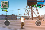 Gangstar West Coast Hustle Screenshot