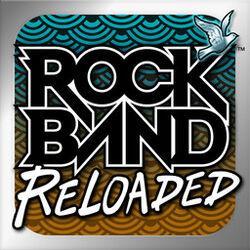 RockBandReloadedIcon