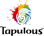 File:Tapulous logo.png