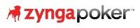 File:Zynga Poker Logo.jpg