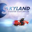 SkylandSSRIcon