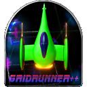 File:Gridrunner++.png