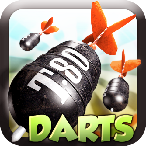 File:T80DartsIcon.png