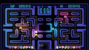 Pacmance1