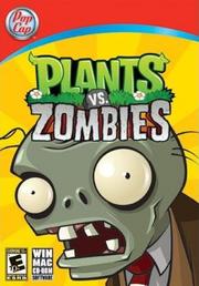 PlantsVsZombiesCover400ppx