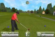 Tiger Woods PGA Tour screenshot