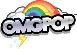 Omgpop-site