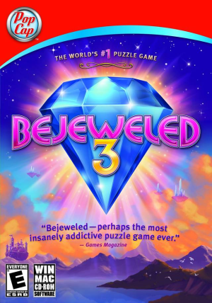 File:Bejeweled 3.png