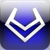 Geometry Wars Touch