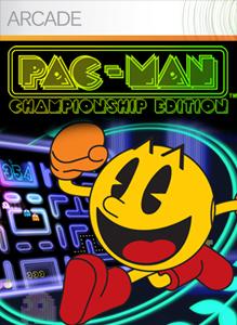 Pacmancelogo