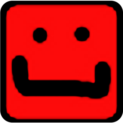 File:Blocks on ice icon.png