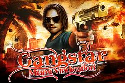 Gangstar-miami-vindication-iphone-320x480