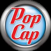 175px-Popcaplogo