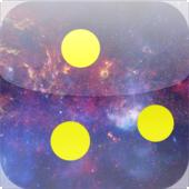Solar Balls App Store logo
