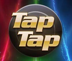Tap Tap logo