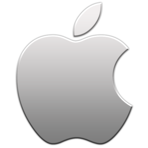 File:AppleLogoIconAluminum.png