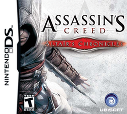 255px-Assassin's Creed
