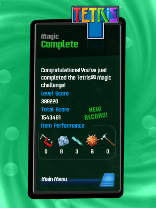 File:Tetris eamobile magic.png