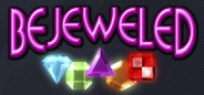 File:Bejeweled cover.jpg