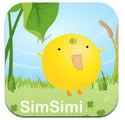 Simsimi2