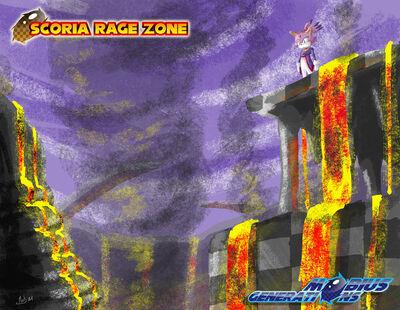 Scoria rage zone by mot karma-d45gdjx-1-
