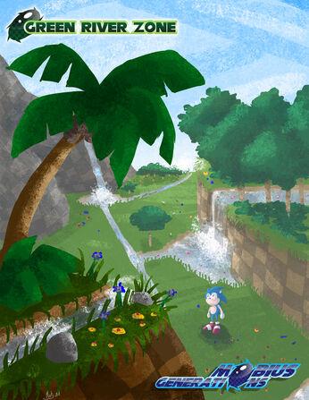 Green river zone by mot karma-d44yuan-1-