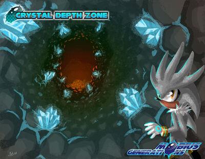 Crystal depth zone by mot karma-d4dqe42-1-