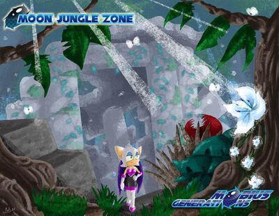 Moon jungle zone by mot karma-d460pz7-1-