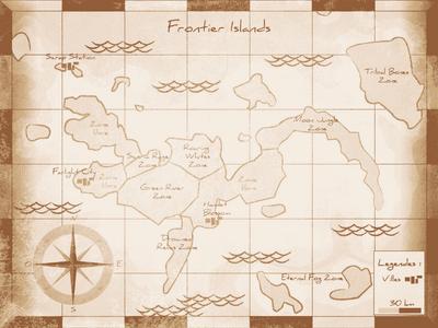 Frontier islands by mot karma-d48vd0y-1-