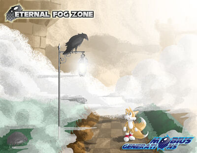 Eternal fog zone by mot karma-d45s8j3-1-