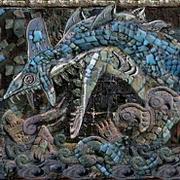 185px-SA1 PerfChaosMural