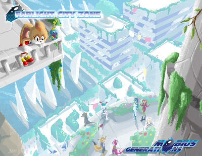 Farlight city zone by mot karma-d4cthyt-1-