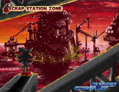 Scrap station zone by mot karma-d48v5ru-1-