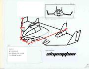 SkyCaptainSchematics