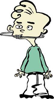 Jimmy2