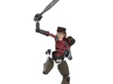 Scoutbot