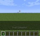 Trait Collector