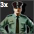 PerimeterWatchman-sm3x