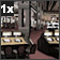 Gamblingparlor-sm1x