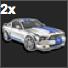 FordShelbyGT500KR-sm2x