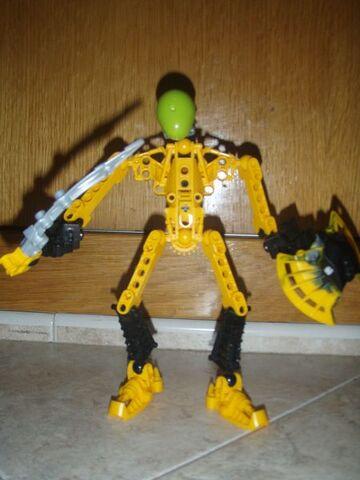 File:Yellow Guy 2.jpg