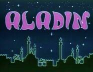 Aladintitle